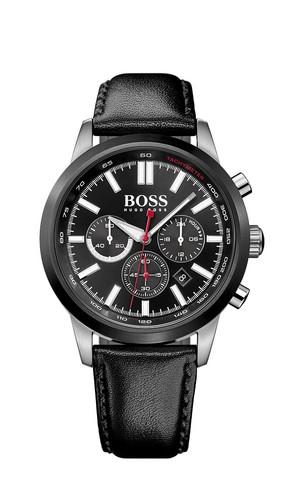 Hugo Boss Racing HB1513191 rannekello