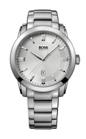 Hugo Boss Classic HB1512768 rannekello
