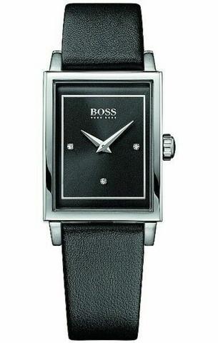 Hugo Boss Classic HB1502348 rannekello