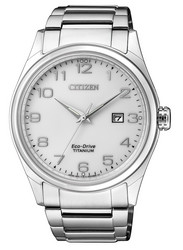 Citizen Eco-Drive BM7360-82A rannekello