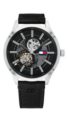 Tommy Hilfiger Spencer automatic TH1791641 rannekello