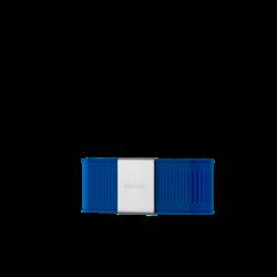 Secrid Moneyband Cobalt rahalenkki
