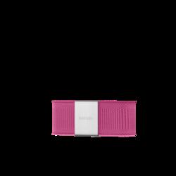 Secrid Moneyband Pink rahalenkki