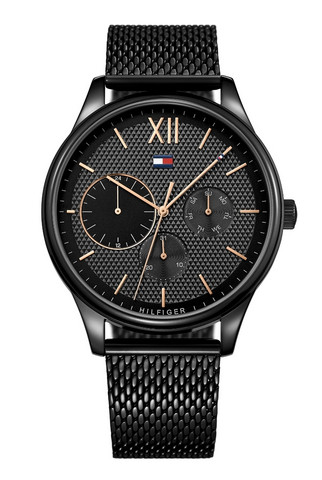 Tommy Hilfiger Damon TH1791420 rannekello