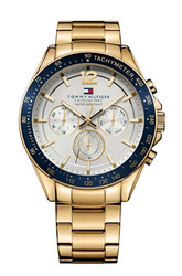 Tommy Hilfiger Luke TH1791121 rannekello
