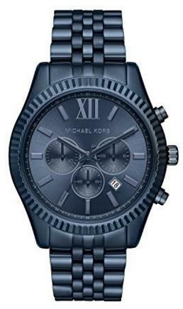 Michael Kors Lexington MK8480 rannekello