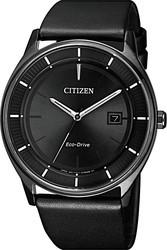 Citizen Eco-Drive BM7405-19E rannekello