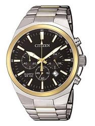 Citizen AN8174-58E rannekello