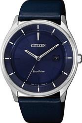 Citizen Eco-Drive BM7400-12L rannekello