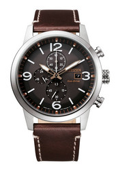 Citizen Eco-Drive CA0740-14H rannekello
