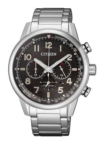 Citizen Eco-Drive CA4420-81E rannekello