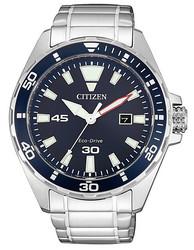 Citizen BM7450-81L rannekello