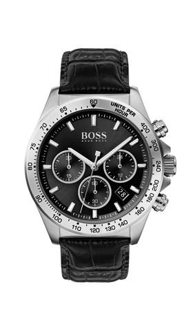 Hugo Boss Hero HB1513752 rannekello