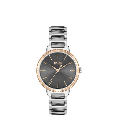 Hugo Boss Signature HB1502569 rannekello