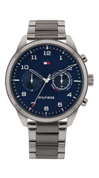 Tommy Hilfiger Patrick TH1791782 rannekello