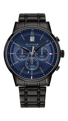 Tommy Hilfiger Kyle TH1791633 rannekello
