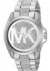 Michael Kors MK6486 rannekello