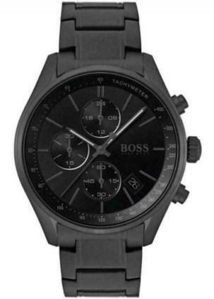 Hugo Boss Grand Prix HB1513676 rannekello