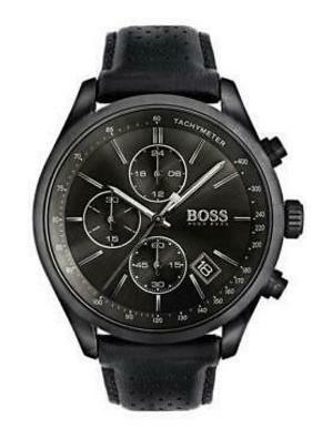 Hugo Boss Grand Prix HB1513474 rannekello