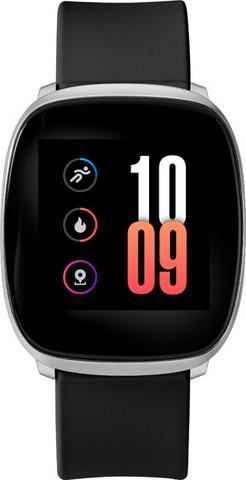 Timex Premium Active iConnect älykello TW5M38800
