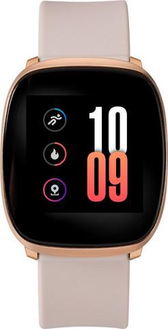 Timex Premium Active iConnect älykello TW5M38700