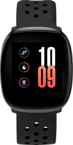 Timex Premium Active iConnect älykello TW5M38600