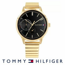 Tommy Hilfiger Brooke TH1782019 rannekello
