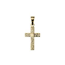 Keltakulta risti SA700800