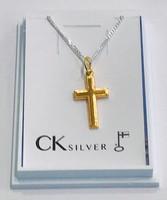 CKSilver Hopearisti 5256661500