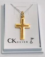 CKSilver Hopearisti 5256681500