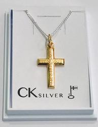 CKSilver Hopearisti 5256691500