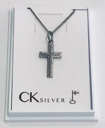 CKSilver Hopearisti 4256663500