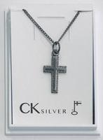 CKSilver Hopearisti 4256763500