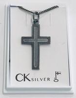 CKSilver Hopearisti 4256783500