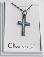 CKSilver Hopearisti 4256693500
