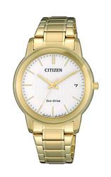 Citizen Eco-Drive FE6012-89A rannekello