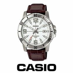 Casio MTP-VD01L-7B rannekello