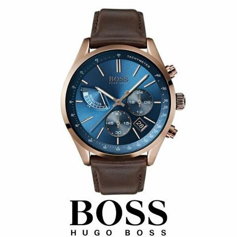 Hugo Boss HB1513604 rannekello