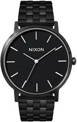 Nixon A1057 756 Porter rannekello