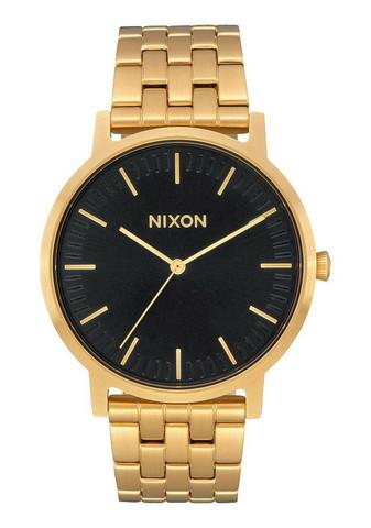 Nixon A1057 2042 Porter rannekello