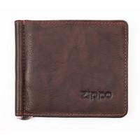 Zippo Lompakko 2005126