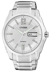 Citizen NH7490-55A Automatic rannekello