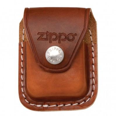 Zippo vyökotelo ruskea LPCB