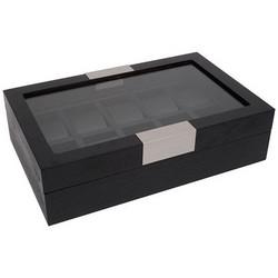 Kellolaatikko 02200510100 | 10 kellolle