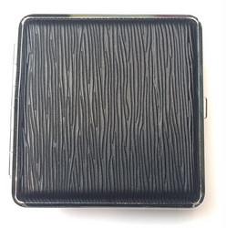 Savukelaatikko SL10 | toimituskulut 0€