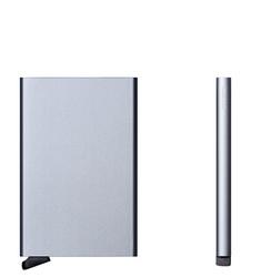 Secrid Cardprotector Titanium korttilompakko
