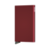 Secrid Cardprotector Bordeaux korttilompakko