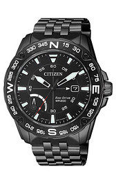 CITIZEN ACTIVE MEN AW7047-54H IIVO NISKANEN COLLECTION 2018 LIMITED EDITION rannekello | toimituskulut 0€