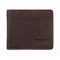 Zippo Lompakko 2005118