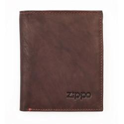 ZIPPO 2005122 LOMPAKKO